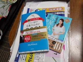 100_0004_R.JPG