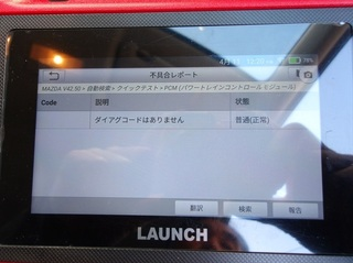100_0022 (5)_R.JPG