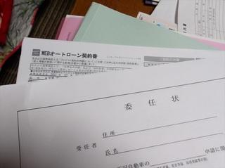 100_0026 (13)_R.JPG