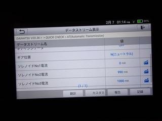 100_0039 (3)_R.JPG