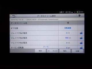 100_0044 (5)_R.JPG