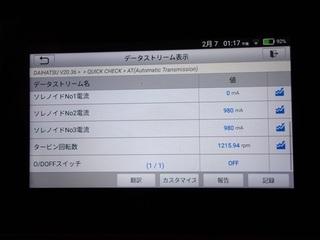 100_0050 (2)_R.JPG