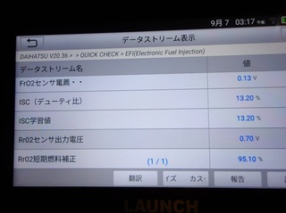 100_0086_R.JPG