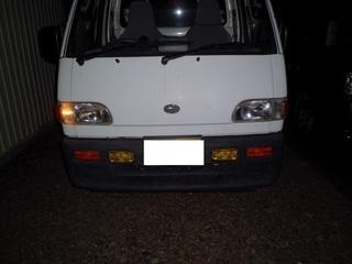 CIMG3327_R.JPG