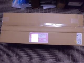 CIMG5012_R.JPG