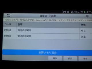 CIMG7293_R.JPG