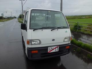 CIMG7692_R.JPG