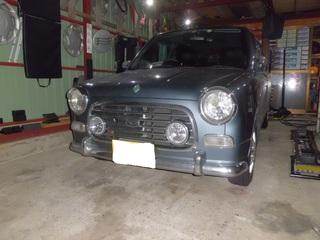 CIMG8090_R.JPG