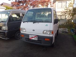 CIMG8946_R.JPG