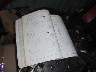 DSC00720_R.JPG