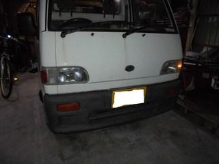 DSC00725_R.JPG