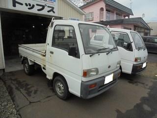 DSC00748_R.JPG