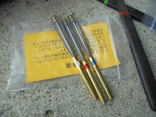 DSC01028_R.JPG