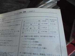 DSC02171_R.JPG
