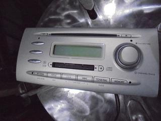 DSC02824_R.JPG