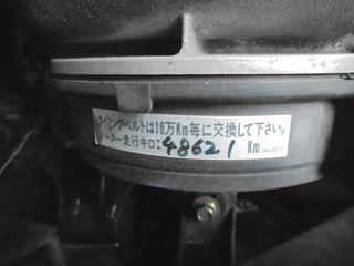 DSC03491_R.JPG