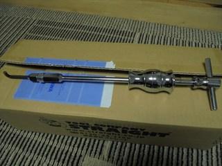 DSC08455_R.JPG