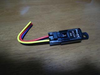DSC09601.jpg